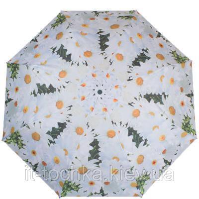 Зонт женский автомат airton (АЭРТОН) z3916-4241