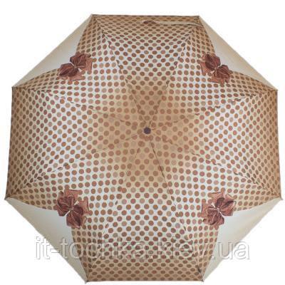 Зонт женский автомат airton (АЭРТОН) z3916-5045