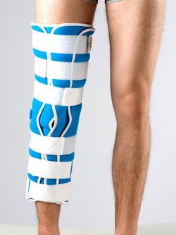 Медтехника для фиксации коленного сустава консультация эндопротезирование тазобедренного сустава