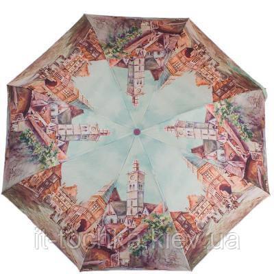 Зонт женский автомат zest (ЗЕСТ) z23945-3934