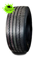 Грузовые шины 385/55R22.5 SUNFULL STL311