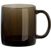 "Чашка ""Nordic Fume"" 380 мл Luminarc"