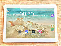 "Планшет 10"" Samsung Galaxy Tab S, 10"", 2Сим, 13МП"