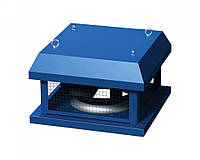 Центробежный крышный вентилятор ВЕНТС ВКГ 400 ЕС, VENTS ВКГ 400 ЕС