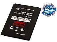 Аккумулятор батарея BL3809 для Fly IQ458 IQ459 оригинал