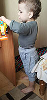 Бриджи галифе для мальчиков 98,104,110,116 роста Ванюша