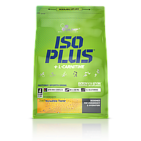 Olimp Iso Plus powder 1,5 кг