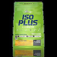 Olimp Iso Plus powder 1,5 кг