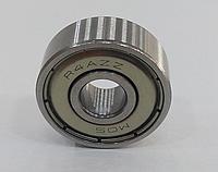 Подшипник R4ZZ (6,35х19,05х7,14) Шариковый радиальный однорядный