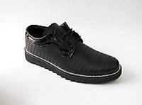Ботинки турецкие мужские Размер 40-44 8 пар