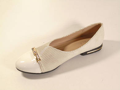 Туфли женские G-5 36-41