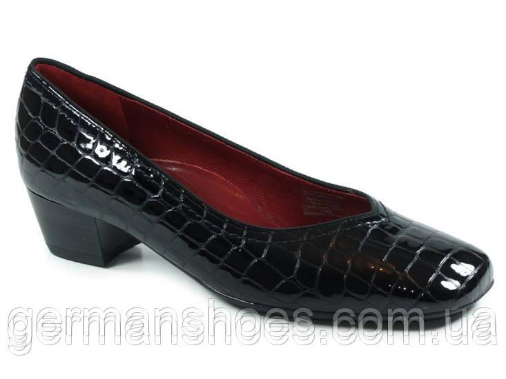 Туфлі жіночі Ara 41350-06