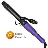 Щипцы для завивки волос MAGIO MG-170V