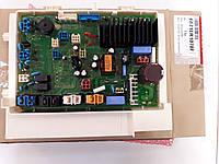 6871ER1078F Модуль управления для стиральной машины с прямым приводом