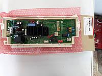 EBR36197308 Модуль управления для стиральной машины с прямым приводом