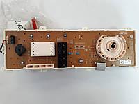 TAW35058185 (EBR73810312 + EBR72945659) Модуль управления для стиральной машины с прямым приводом