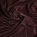 Комплект готовых штор венге, фото 2
