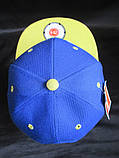 Бейсболки для мальчиков и девочек на  лето., фото 5