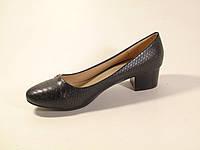 Туфли женские Н65-1 36-41
