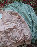 Курточки Н&М в наличии XS S M L XL