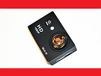 Экшн камера Action Camera X600-4 WiFi