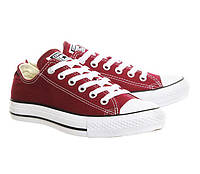 Кеды Converse All Star Low  35-45