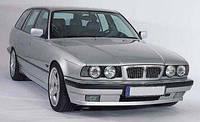 Фаркоп на автомобиль BMW 5 (E34) универсал 1992-01/1997