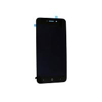 Модуль дисплей сенсор  Zte A601 ORIG