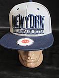 Модные бейсболки недорого от производителя., фото 2
