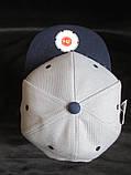 Модные бейсболки недорого от производителя., фото 4