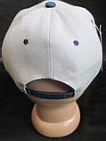 Модные бейсболки недорого от производителя., фото 5