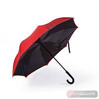 Зонт Remax Umbrella RT-U1, цвет: красный