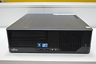Системный блок Fujitsu Esprimo E5731, фото 1