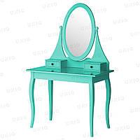 """Туалетный столик """"Lilu Coral"""""""