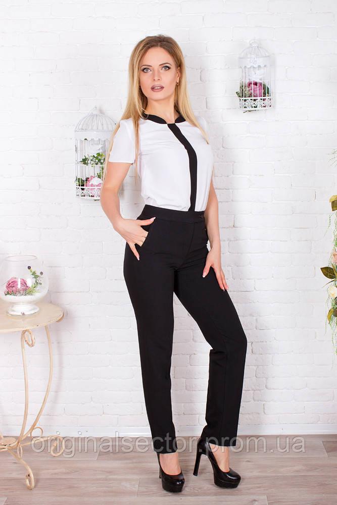 Классические женские блузки купить