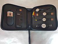 Портативный универсальный дорожный набор 7 в 1 (Portable USB Kit 7 in 1)