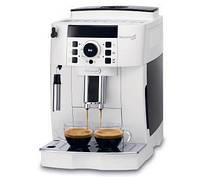 Кавоварка/кофеварка DeLonghi Magnifica S ECAM 21.117.W