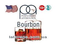 Bourbon ароматизатор TPA (Бурбон) 10мл