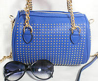 Модная удобная сумка-клатч для девушки