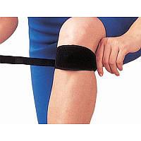 Бандаж на колено пателярный с гелевой вставкой