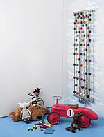Дизайн радіатори Aeon Abacus (Англія)