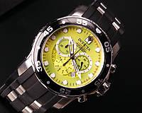 Скидки на Часы invicta в Украине. Сравнить цены, купить ... 890246ca400
