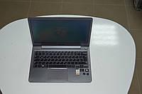 Ультрабук Samsung NP530U3C-A01 13.3 Intel i5 Core