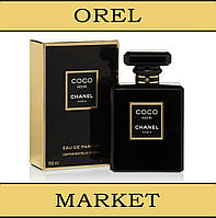 Духи CHANEL Coco Noir (Шанель Коко Ноир) 100ml