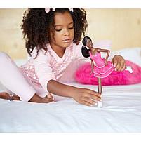 "Кукла Barbie серии ""Я могу быть"" / Barbie Ice Skater Career Doll, фото 2"