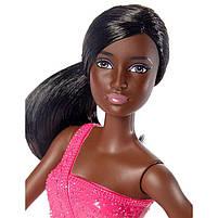 "Кукла Barbie серии ""Я могу быть"" / Barbie Ice Skater Career Doll, фото 3"