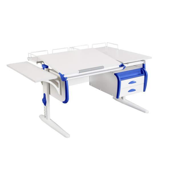 Эргономические парты и столы