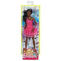 "Кукла Barbie серии ""Я могу быть"" / Barbie Ice Skater Career Doll, фото 5"
