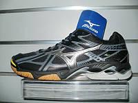 Волейбольные кроссовки Mizuno Wave Bolt 4 (V1GA1560-04)