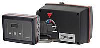 Контролеры-приводы ESBE CRA121, 230В, 120 сек, 15Нм